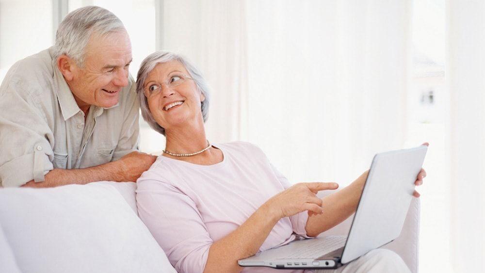 Дома интернаты для престарелых и инвалидов социальная работа