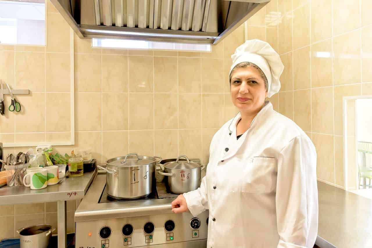 Ваш оберег пансионат для пожилых дома престарелых в черкасской области